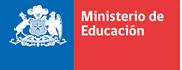 Ministerio de Educación/Gobierno Digital